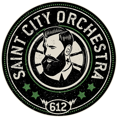 Saint City Orchestra